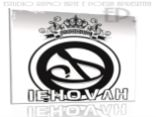 D'IEHOVAH