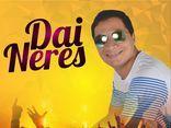 Dai Neres