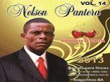 Nelson Pantera