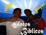Fatos Biblicos