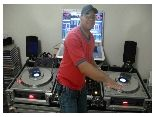 DJ KITUTY