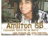 AMILTON SB