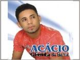 Acacio - O Ferinha da Bahia