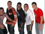 Grupo Nascente