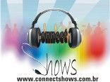 Coletânea Connect Shows