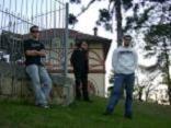 F.E.R.C. - Música de Atitude