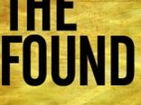 Banda The Found