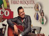 Fabio Mesquita Oficial 2017