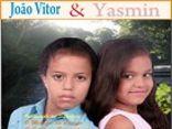 João Vitor & Yasmin