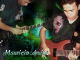 Mauricio Aguiar