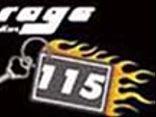 Garage-115