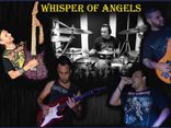 Whisper of Angels (ExtreMetal)