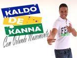 Kaldo de Kanna 2015