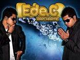 Ede.C (RapCharme)