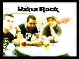 Uzina Rock