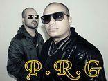 P.R.G
