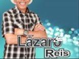 Lázaro Reis
