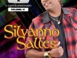 SILVANNO SALLES [2013]