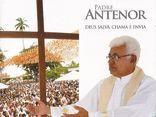 Padre Antenor