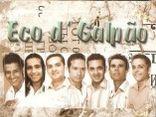Eco De Galpao