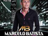 Marcelo Batista & Forrozão Trem de Luxo