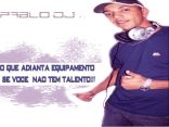 Pablo DJ MG 2