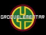 Groovelementar