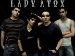 Lady Atox