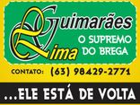 Guimarães Lima