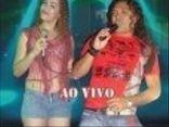 Luciano Santos e Forró Chamegar - Vol. 01 - Ao Vivo