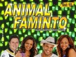 Animal Faminto