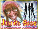 Juanita Show