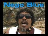 Nego Blue