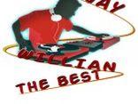 *** DJ William The Best Atualizado 2013 ***