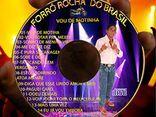 HAYLTON RAMOS CD 05