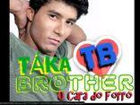 TÁKA BROTHER