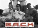 B.a.c.k Kab
