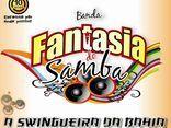 Banda Fantasia Do Samba