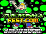 ZueirinhaFest.com