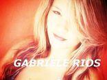 Gabriele Rios