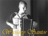 Wandey Santos
