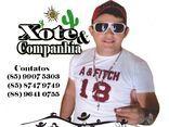 Xote & Companhia nº 1