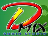D MIX AUDIO STUDIO