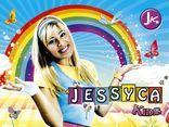 Jessyca Kids