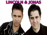 ABAN - LINCOLN e JONAS