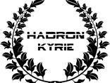 Hadron Kyrie
