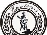Alambiques Blues