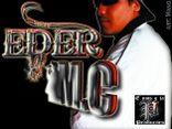 Eder MC