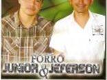 Júnior e Jeferson
