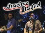 Anselmo & Rafael